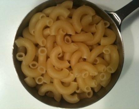 Dry_Macaroni2